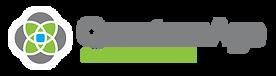 QANT_131110_Logo_Vert_rgb.png
