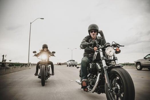 2016-Harley-Davidson-Forty-Eight1.jpg