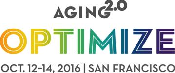 Aging_Optimize_logo.png