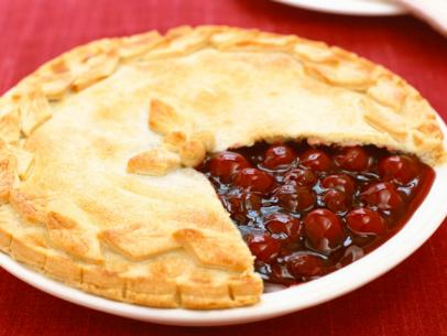 Cherry_Pie_for_QA_Blog_Aug_5.jpg
