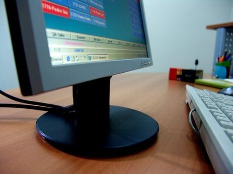 EHR_blog_computer-1240311.jpg