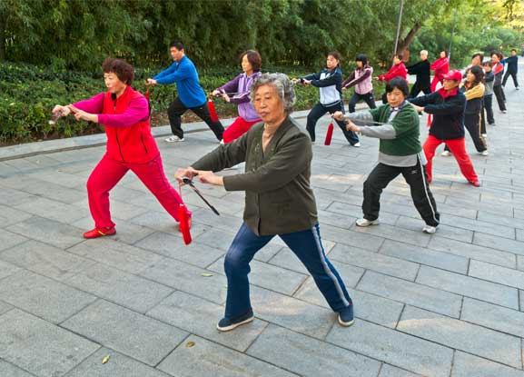 Global Aging photo.jpg