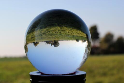 QA Blog Crystal Ball.jpg