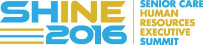 SHINE-2016-Senior-Care-Human-Resources-Executive-Summit.png