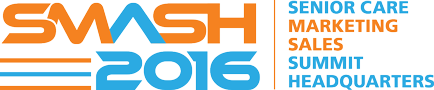 SMASH-2016-Senior-Care-Marketing-Sales-Summit-Headquarters.png