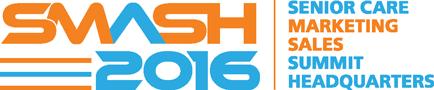 SMASH-2016-Senior-Care-Marketing-Sales-Summit-Headquarters.png
