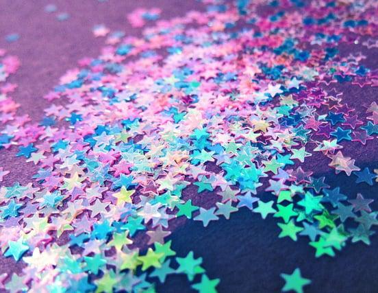 Stars_blog_image.jpg