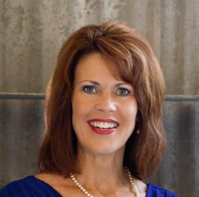 Edie Deane