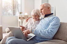 Top Tech Priorities for Senior Living Communities