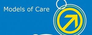 bnr_models_of_care
