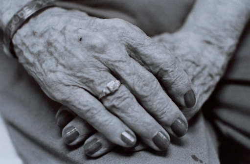 elderly_hands.jpg
