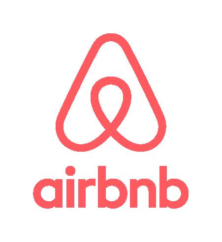 https___press.atairbnb.com_app_uploads_2017_01_airbnb_vertical_lockup_web copy.png