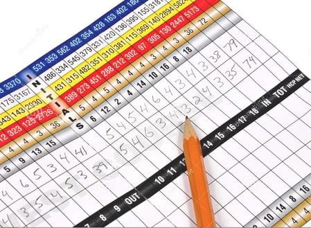 scorecard-11924432.jpg