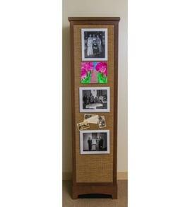 supply-cabinet-1-515x5611-515x561.jpg